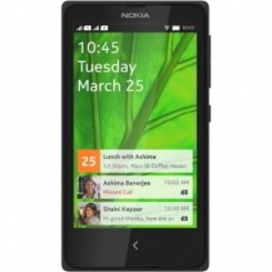ремонт Nokia Lumia 950 X Plus +: замена стекла, экрана киев украина фото