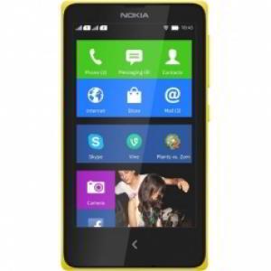 ремонт Nokia Lumia 980 X, замена стекла, замена экрана