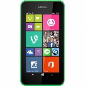 ремонт Nokia Lumia 530: замена стекла, экрана киев украина фото