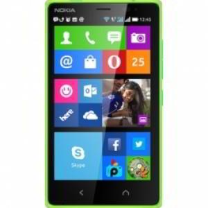 ремонт Nokia Lumia X2 RM-1013: замена стекла, экрана киев украина фото