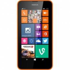 ремонт Nokia Lumia 635: замена стекла, экрана киев украина фото