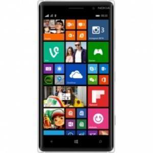 ремонт Nokia Lumia 830, замена стекла, замена экрана