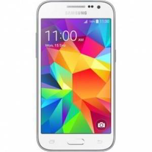 ремонт Samsung Galaxy Core Prime G360/G361: замена стекла, экрана киев украина фото