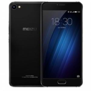 ремонт Meizu U20, замена стекла, замена экрана