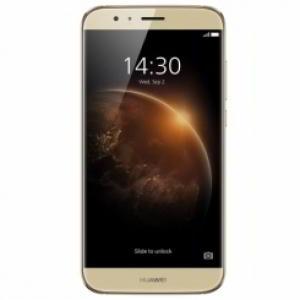 ремонт Huawei GX8, замена стекла, замена экрана