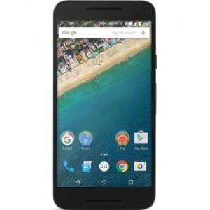 ремонт LG Nexus 5X: замена стекла, экрана киев украина фото