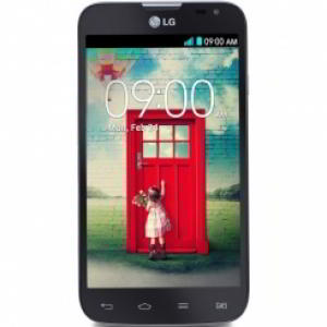 ремонт LG L70: замена стекла, экрана киев украина фото