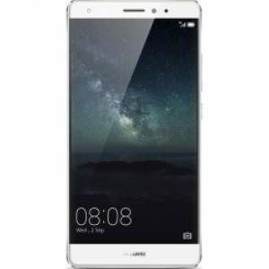 ремонт Huawei Mate S, замена стекла, замена экрана