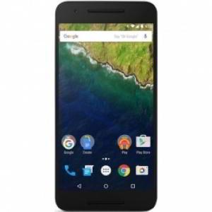 ремонт Huawei Nexus 6P: замена стекла, экрана киев украина фото