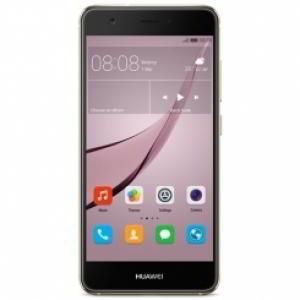 ремонт Huawei Nova, замена стекла, замена экрана