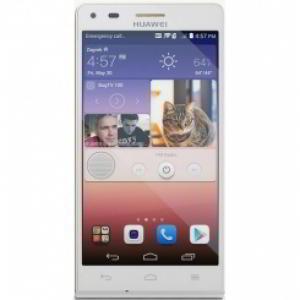 ремонт Huawei P7 Mini, замена стекла, замена экрана