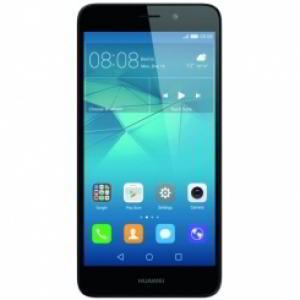 ремонт Huawei GT3: замена стекла, экрана киев украина фото - МЕНЯЕМ ТОЛЬКО НАИМЕНОВАНИЯ МОДЕЛЕЙ.