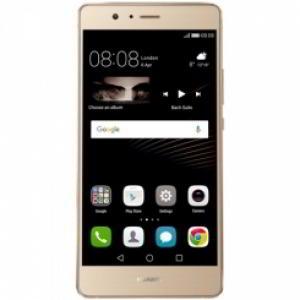 ремонт Huawei P9 Lite, замена стекла, замена экрана