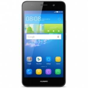 ремонт Huawei Y6: замена стекла, экрана киев украина фото