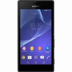 ремонт Sony Xperia M2, замена стекла, замена экрана