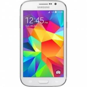 ремонт Samsung Galaxy Grand Neo Plus: замена стекла, экрана киев украина фото