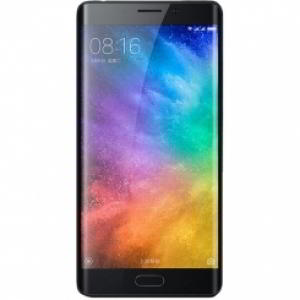 ремонт Xiaomi Mi Note 2, замена стекла, замена экрана