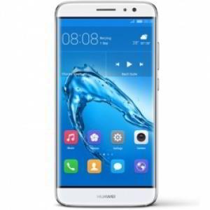 ремонт Huawei Nova Plus: замена стекла, экрана киев украина фото