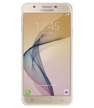 ремонт Samsung Galaxy J7 Prime SM-G610F: замена стекла, экрана киев украина фото