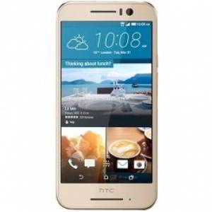 ремонт HTC One S9, замена стекла, замена экрана