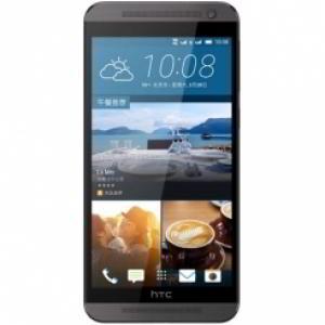 ремонт HTC One E9, замена стекла, замена экрана