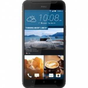 ремонт HTC One X9, замена стекла, замена экрана