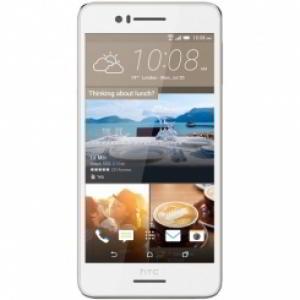 ремонт HTC Desire 728G, замена стекла, замена экрана