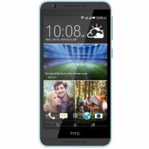 ремонт HTC Desire 828G Plus, замена стекла, замена экрана