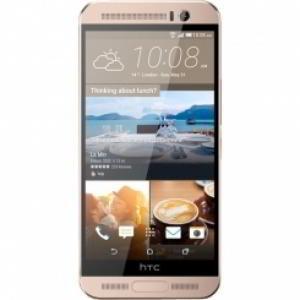 ремонт HTC One ME, замена стекла, замена экрана