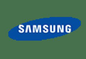 ремонт Samsung: замена стекла, экрана киев украина фото