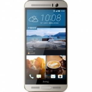 ремонт HTC One M9 Plus, замена стекла, замена экрана