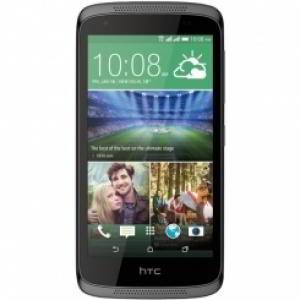 ремонт HTC Desire 526G киев, днепр, одесса, харьков, львов, ровно, луцк, ужгород, винница