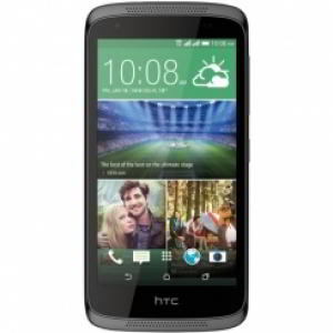 ремонт HTC Desire 526G, замена стекла, замена экрана