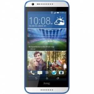 ремонт HTC Desire 620G: замена стекла, экрана киев украина фото