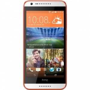 ремонт HTC Desire 620: замена стекла, экрана киев украина фото