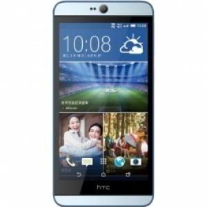 ремонт HTC Desire 826: замена стекла, экрана киев украина фото