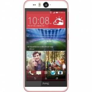ремонт HTC Desire Eye: замена стекла, экрана киев украина фото