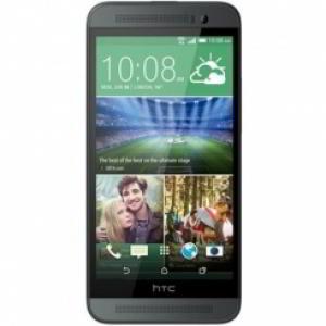 ремонт HTC One E8, замена стекла, замена экрана