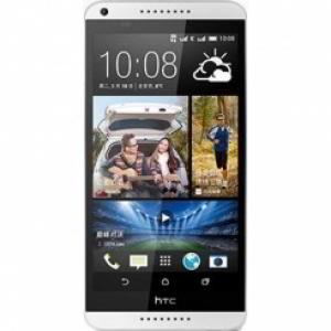 ремонт HTC Desire 820: замена стекла, экрана киев украина фото