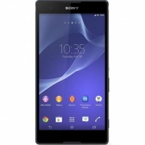 ремонт Sony Xperia T2 Ultra (D5322): замена стекла, экрана киев украина фото