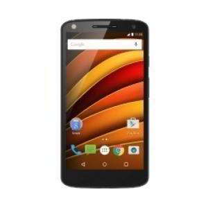 ремонт Motorola Moto X Force, замена стекла, замена экрана