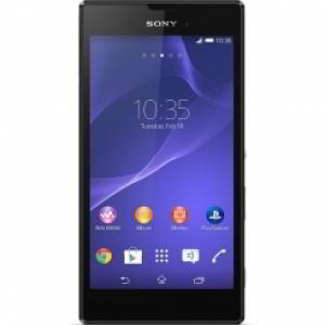 ремонт Sony Xperia T3 (D5102): замена стекла, экрана киев украина фото