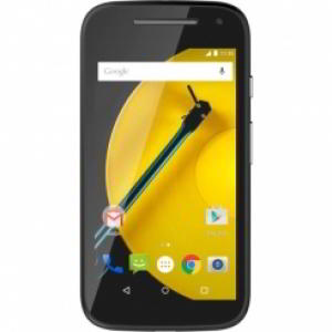 ремонт Motorola Moto E 2015, замена стекла, замена экрана