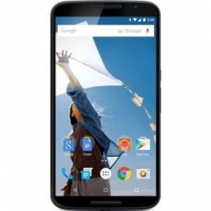ремонт Motorola Nexus 6: замена стекла, экрана киев украина фото