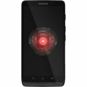 ремонт Motorola DROID Mini, замена стекла, замена экрана