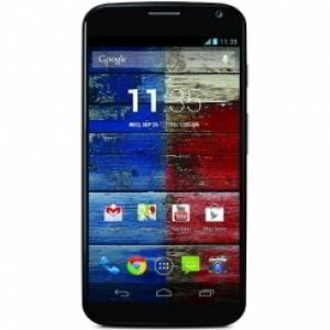 ремонт Motorola Moto X: замена стекла, экрана киев украина фото