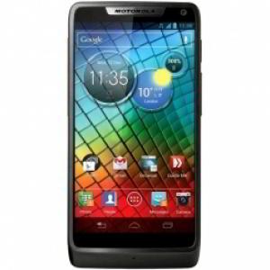 ремонт Motorola RAZR i XT890: замена стекла, экрана киев украина фото