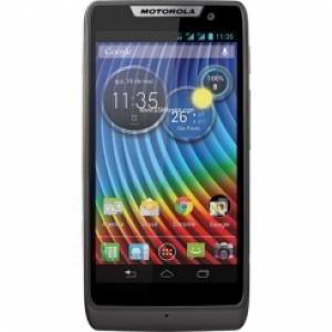 ремонт Motorola RAZR D3, замена стекла, замена экрана
