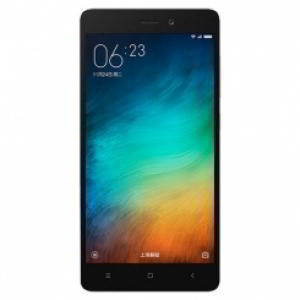 ремонт Xiaomi Redmi 3A, замена стекла, замена экрана