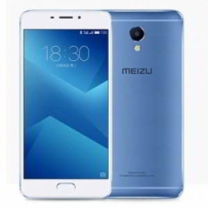 ремонт Meizu M5 Note, замена стекла, замена экрана